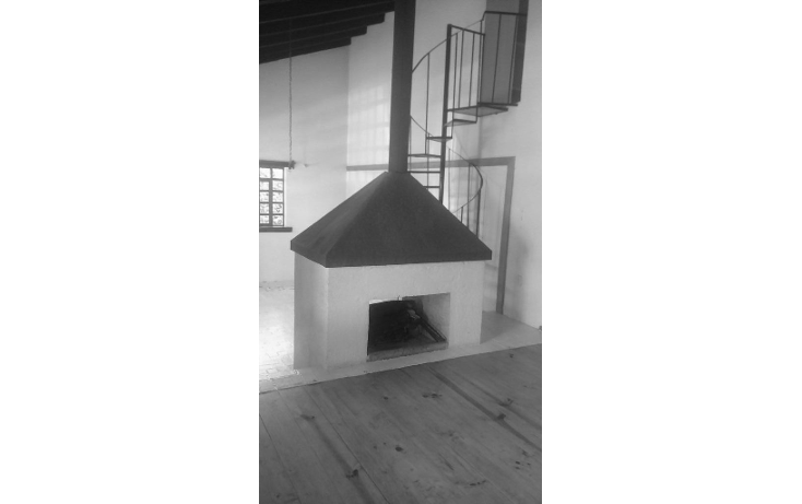 Foto de casa en venta en  , san antonio albarranes, temascaltepec, méxico, 1045509 No. 08