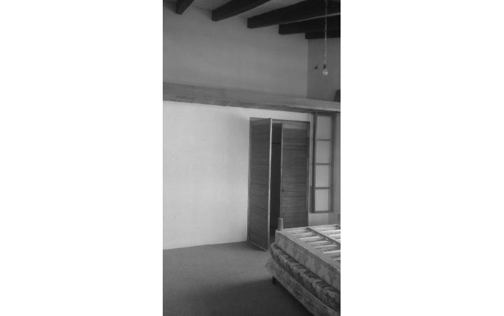 Foto de casa en venta en  , san antonio albarranes, temascaltepec, méxico, 1045509 No. 09