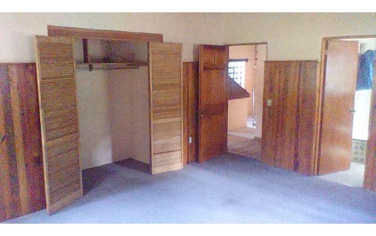 Foto de casa en venta en  , san antonio albarranes, temascaltepec, méxico, 1045509 No. 10