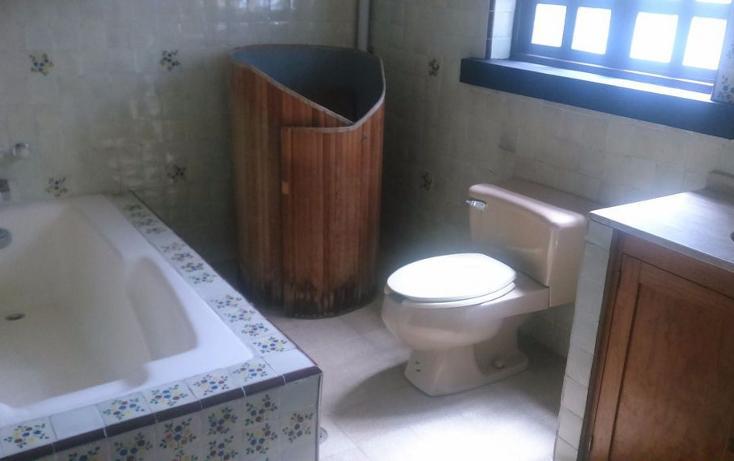 Foto de casa en venta en  , san antonio albarranes, temascaltepec, méxico, 1045509 No. 11