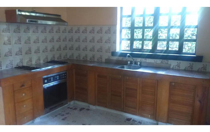 Foto de casa en venta en  , san antonio albarranes, temascaltepec, méxico, 1045509 No. 12