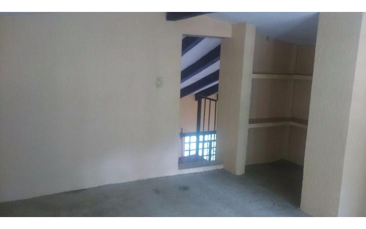 Foto de casa en venta en  , san antonio albarranes, temascaltepec, méxico, 1045509 No. 16