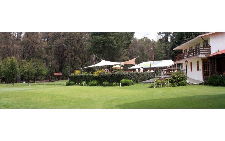 Foto de terreno habitacional en venta en  , san antonio albarranes, temascaltepec, méxico, 1120803 No. 08