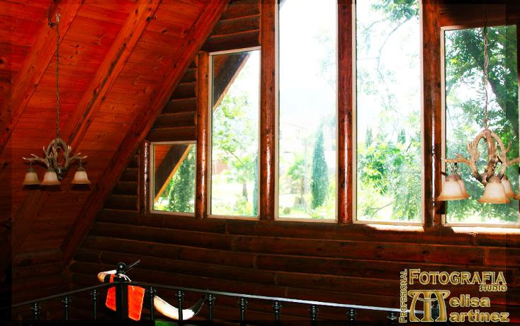 Foto de rancho en venta en  , san antonio, allende, nuevo le?n, 1293761 No. 05