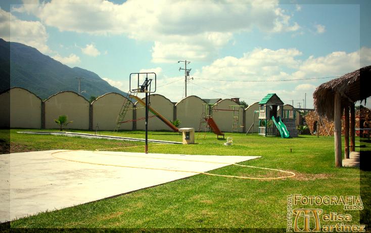 Foto de rancho en venta en  , san antonio, allende, nuevo le?n, 1293761 No. 15