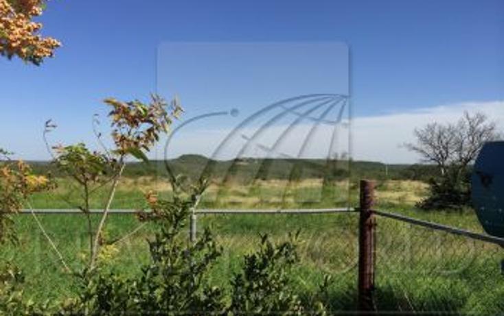Foto de terreno habitacional en venta en, san antonio, allende, nuevo león, 841617 no 02