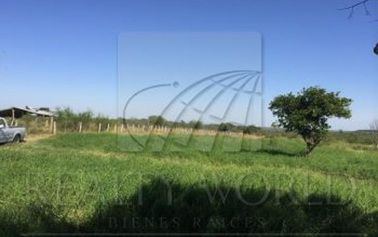 Foto de terreno habitacional en venta en, san antonio, allende, nuevo león, 841617 no 06