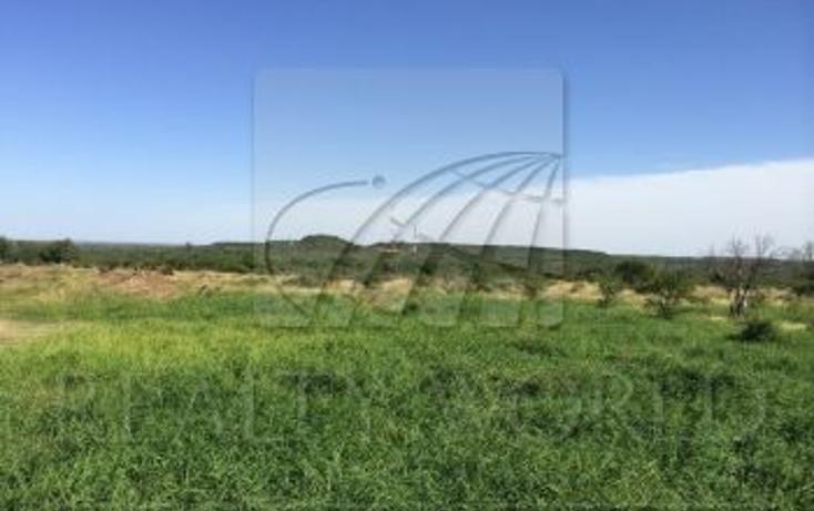 Foto de terreno habitacional en venta en, san antonio, allende, nuevo león, 841617 no 07