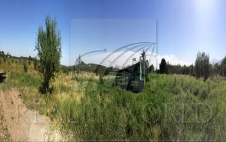 Foto de terreno habitacional en venta en, san antonio, allende, nuevo león, 841617 no 10