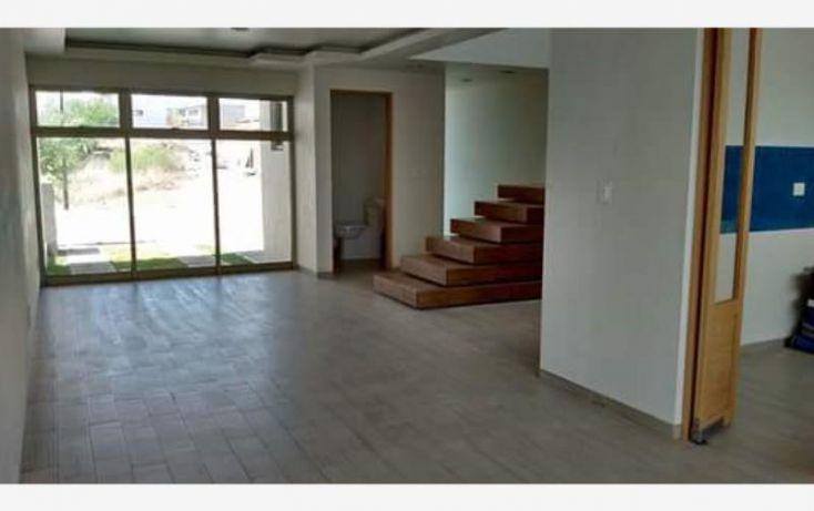 Foto de casa en venta en san antonio, ampliación huertas del carmen, corregidora, querétaro, 2008486 no 04