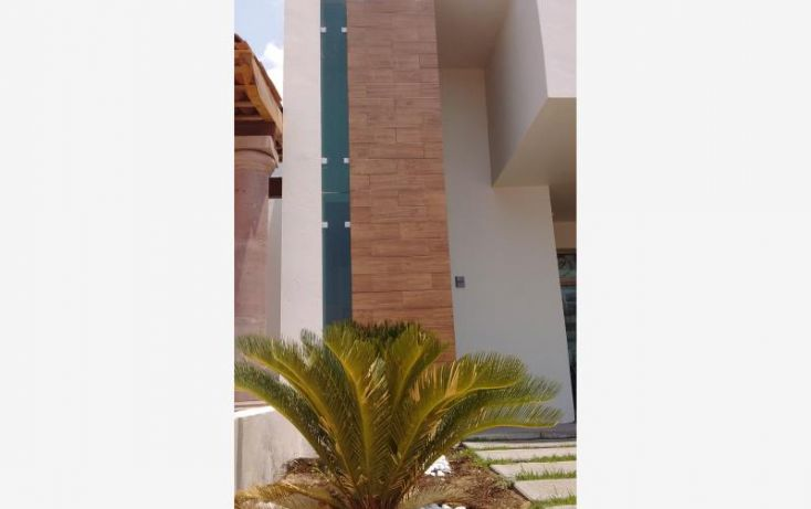 Foto de casa en venta en san antonio, ampliación huertas del carmen, corregidora, querétaro, 2008486 no 05