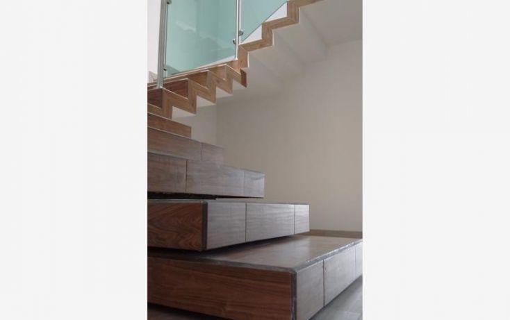 Foto de casa en venta en san antonio, ampliación huertas del carmen, corregidora, querétaro, 2008486 no 07