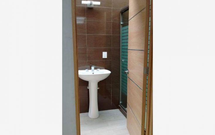 Foto de casa en venta en san antonio, ampliación huertas del carmen, corregidora, querétaro, 2008486 no 08