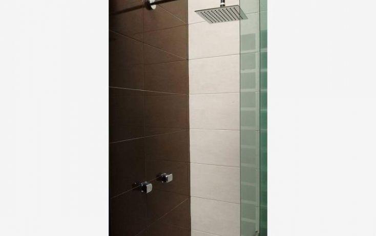 Foto de casa en venta en san antonio, ampliación huertas del carmen, corregidora, querétaro, 2008486 no 09