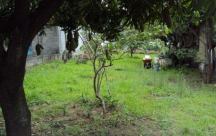 Foto de terreno habitacional en venta en, san antonio, atlatlahucan, morelos, 2020761 no 01