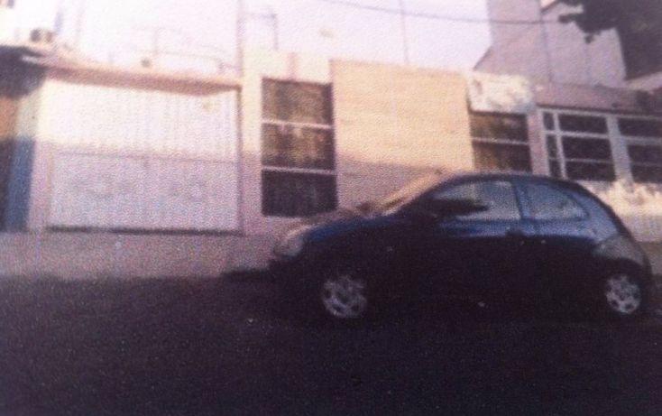Foto de casa en venta en, san antonio, azcapotzalco, df, 1373987 no 01