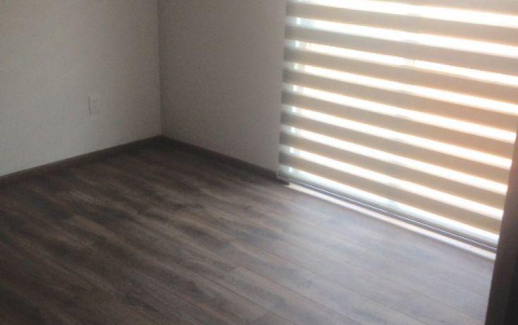 Foto de casa en venta en, san antonio, azcapotzalco, df, 1930446 no 01