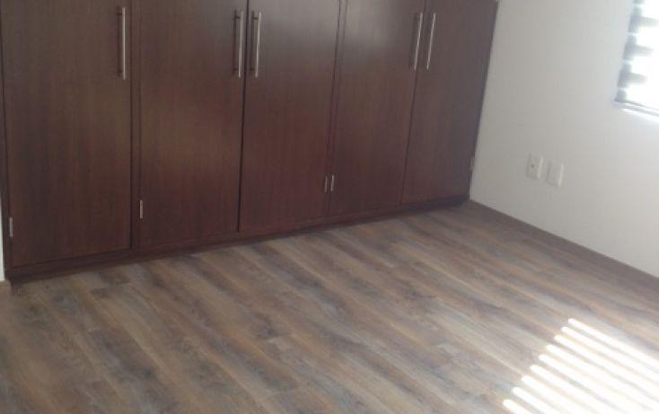 Foto de casa en venta en, san antonio, azcapotzalco, df, 1930446 no 05