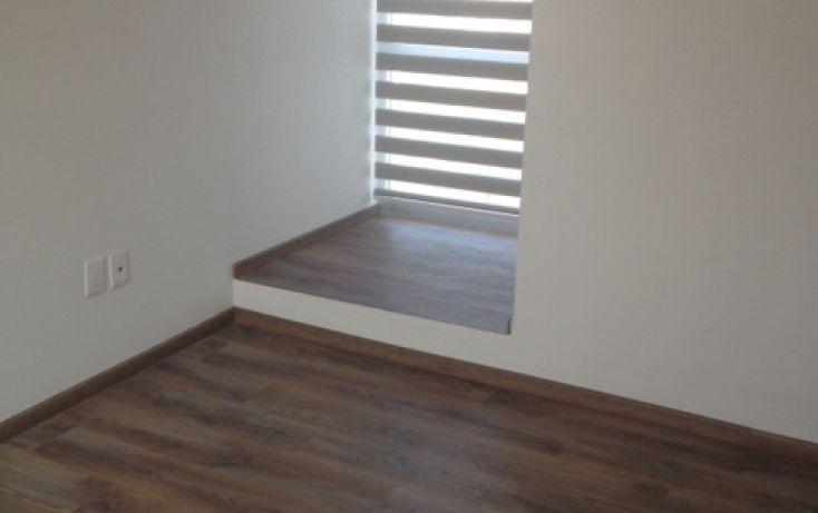 Foto de casa en venta en, san antonio, azcapotzalco, df, 1930446 no 06