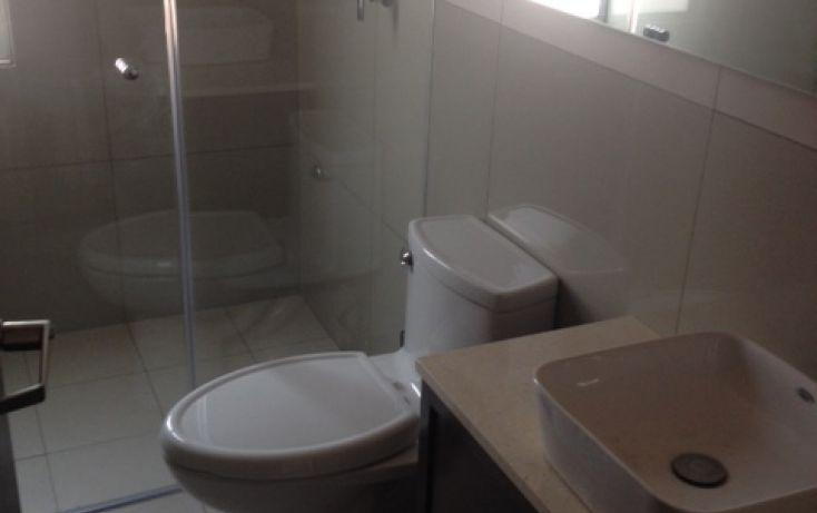 Foto de casa en venta en, san antonio, azcapotzalco, df, 1930446 no 08