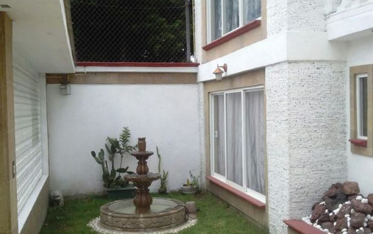 Foto de casa en venta en, san antonio, azcapotzalco, df, 869559 no 02