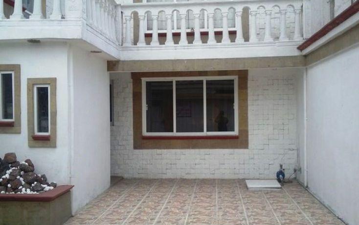 Foto de casa en venta en, san antonio, azcapotzalco, df, 869559 no 03