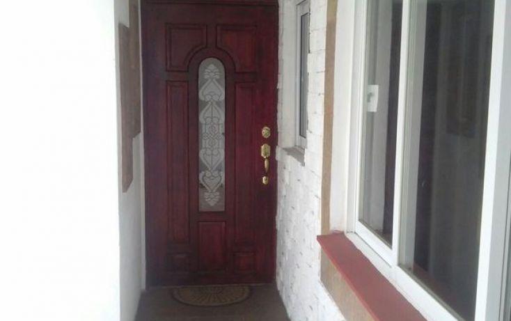 Foto de casa en venta en, san antonio, azcapotzalco, df, 869559 no 04