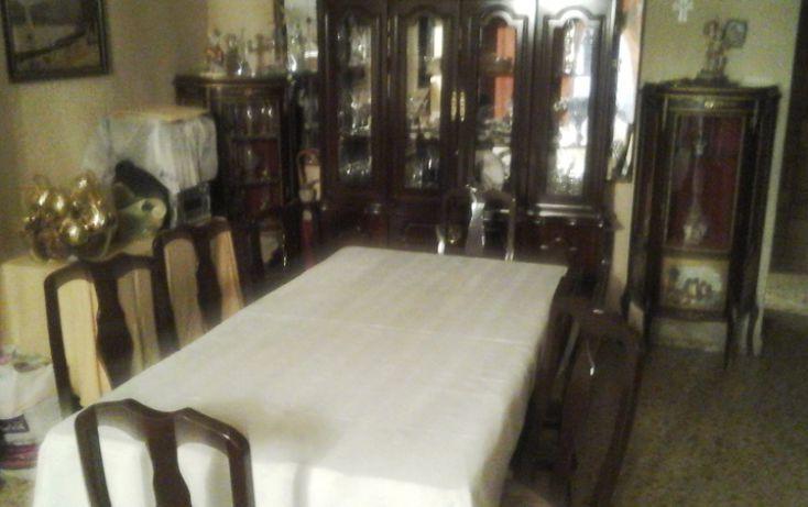 Foto de casa en venta en, san antonio, azcapotzalco, df, 869559 no 05