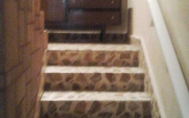 Foto de casa en venta en, san antonio, azcapotzalco, df, 869559 no 07