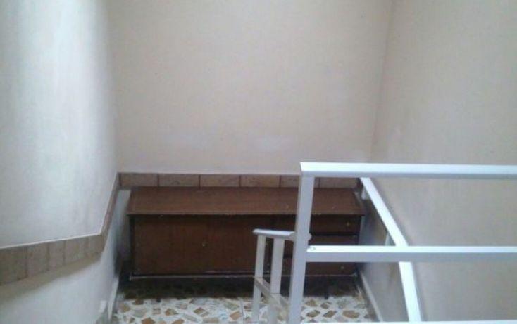 Foto de casa en venta en, san antonio, azcapotzalco, df, 869559 no 09