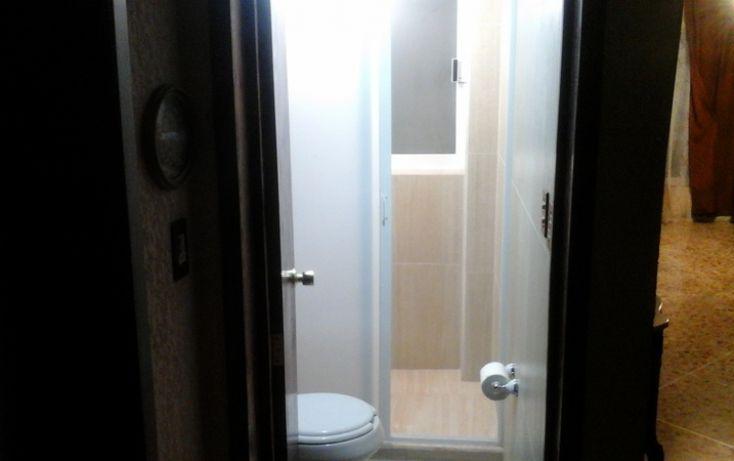 Foto de casa en venta en, san antonio, azcapotzalco, df, 869559 no 11