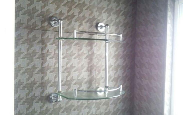 Foto de casa en venta en, san antonio, azcapotzalco, df, 869559 no 12