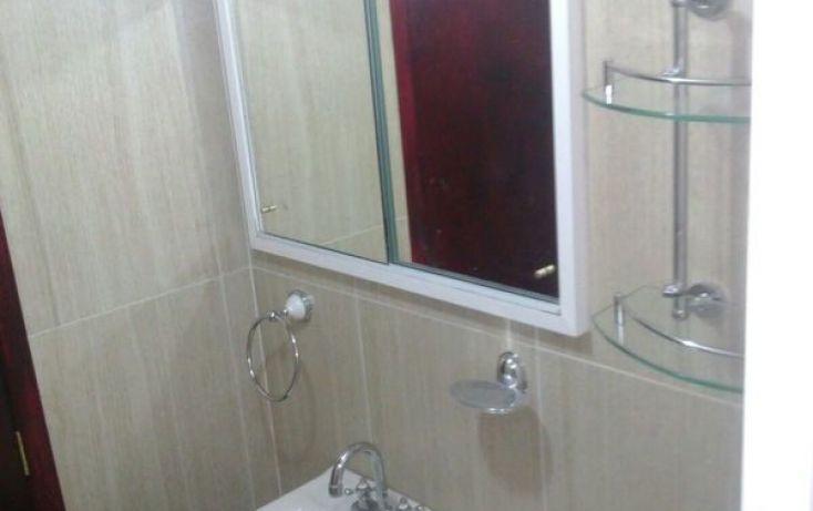 Foto de casa en venta en, san antonio, azcapotzalco, df, 869559 no 13