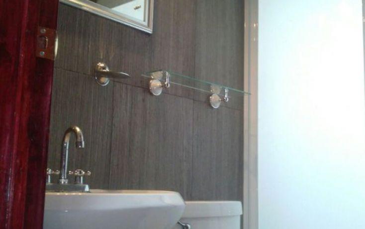 Foto de casa en venta en, san antonio, azcapotzalco, df, 869559 no 14