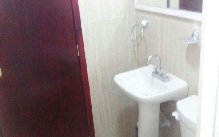 Foto de casa en venta en, san antonio, azcapotzalco, df, 869559 no 15