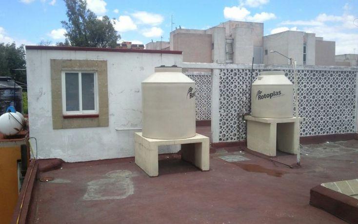 Foto de casa en venta en, san antonio, azcapotzalco, df, 869559 no 17