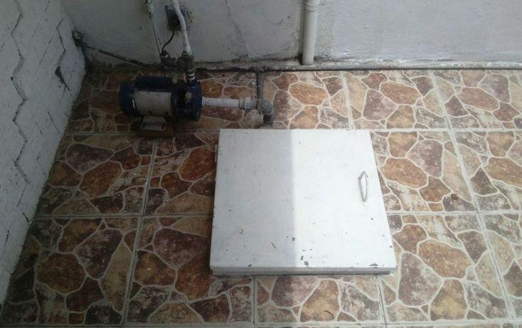 Foto de casa en venta en, san antonio, azcapotzalco, df, 869559 no 18