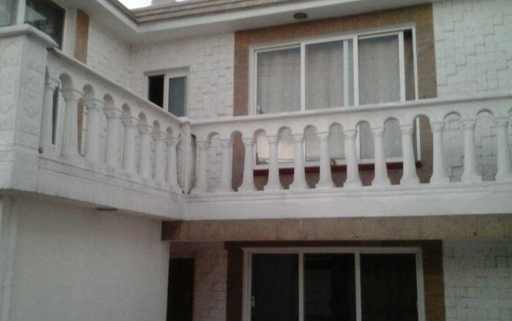 Foto de casa en venta en, san antonio, azcapotzalco, df, 869559 no 19