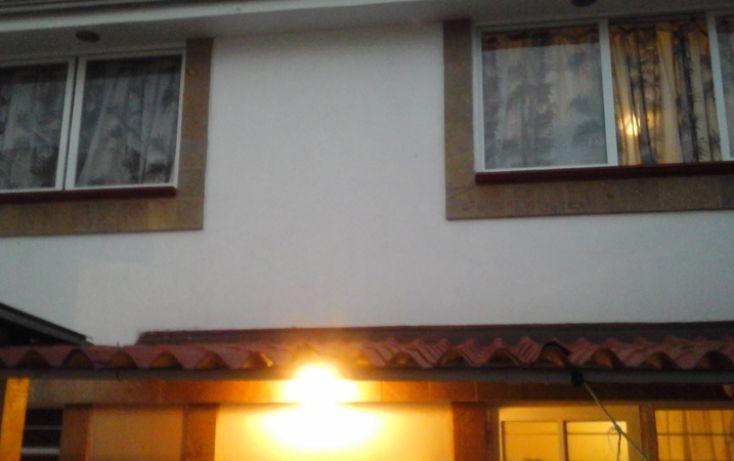 Foto de casa en venta en, san antonio, azcapotzalco, df, 869559 no 20
