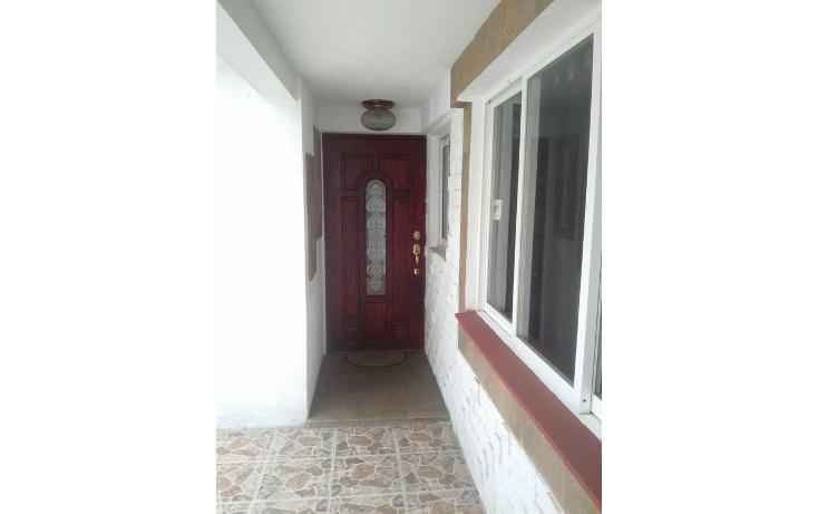 Foto de casa en venta en  , san antonio, azcapotzalco, distrito federal, 869559 No. 04
