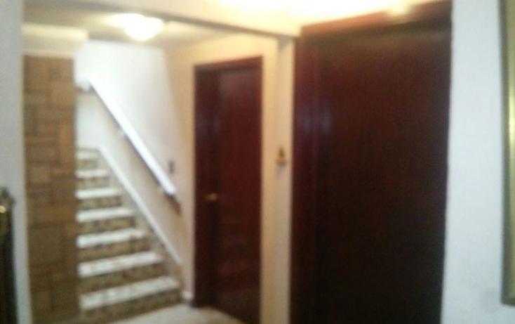 Foto de casa en venta en  , san antonio, azcapotzalco, distrito federal, 869559 No. 06