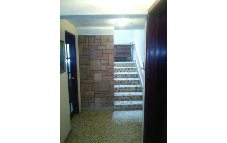 Foto de casa en venta en  , san antonio, azcapotzalco, distrito federal, 869559 No. 08