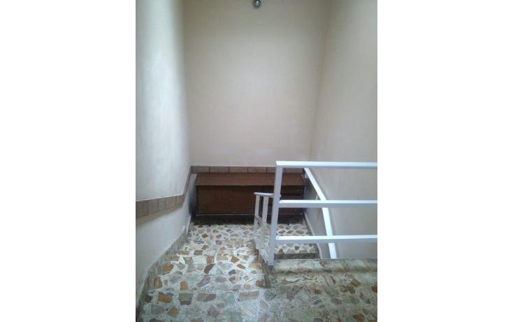 Foto de casa en venta en  , san antonio, azcapotzalco, distrito federal, 869559 No. 09