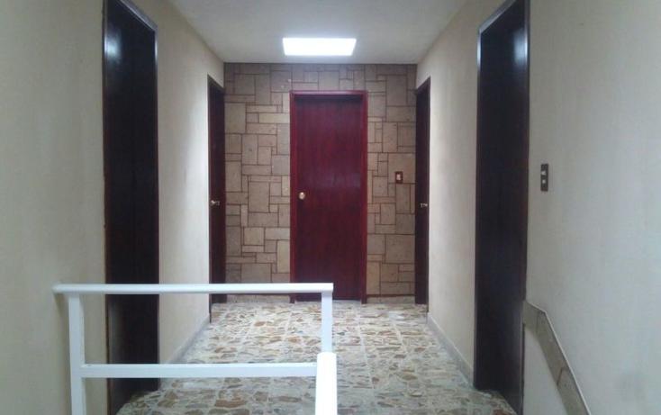 Foto de casa en venta en  , san antonio, azcapotzalco, distrito federal, 869559 No. 10