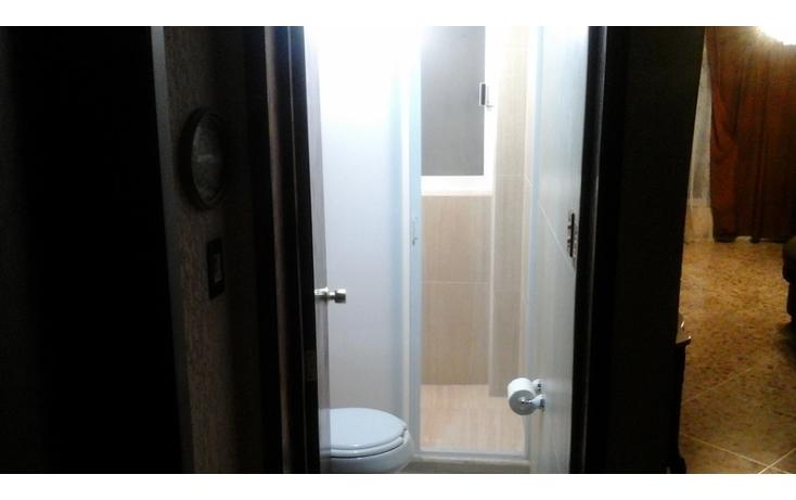 Foto de casa en venta en  , san antonio, azcapotzalco, distrito federal, 869559 No. 11