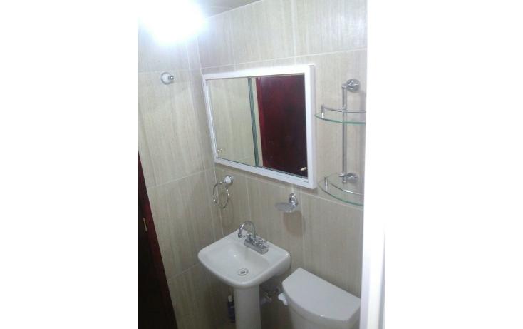 Foto de casa en venta en  , san antonio, azcapotzalco, distrito federal, 869559 No. 13