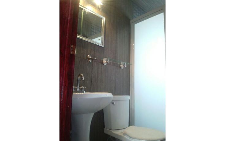 Foto de casa en venta en  , san antonio, azcapotzalco, distrito federal, 869559 No. 14
