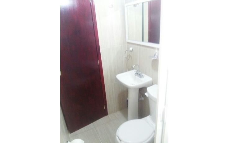 Foto de casa en venta en  , san antonio, azcapotzalco, distrito federal, 869559 No. 15