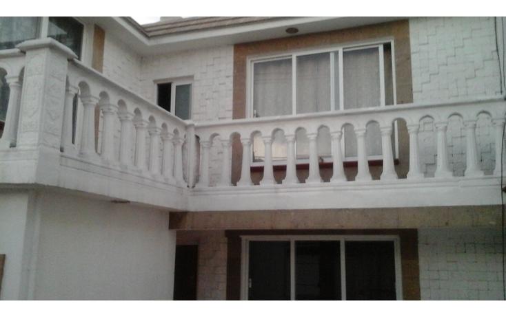Foto de casa en venta en  , san antonio, azcapotzalco, distrito federal, 869559 No. 19