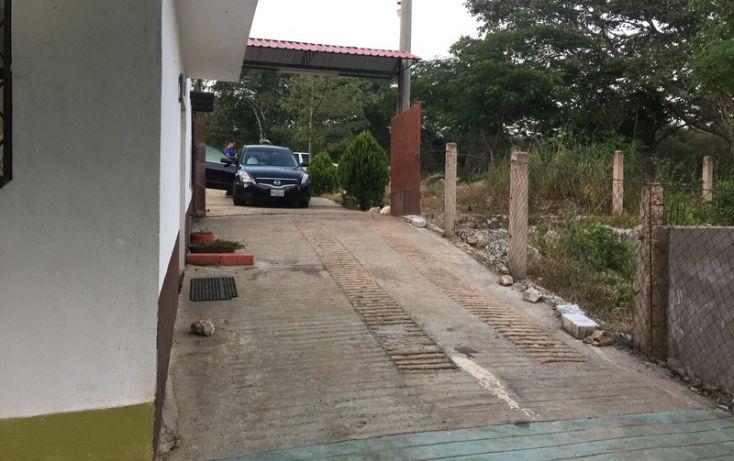 Foto de casa en venta en, san antonio bombano, berriozábal, chiapas, 1421433 no 02